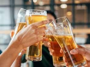 3 sierpnia - Międzynarodowy Dzień Piwa i Piwowara