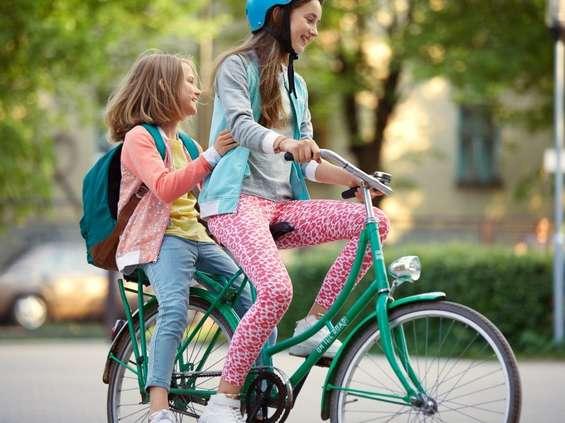 Kaufland z kolejną marką własną dla dzieci