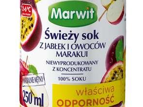 Marwit. Sok Marwit