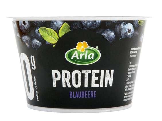 Arla Foods. Arla Protein