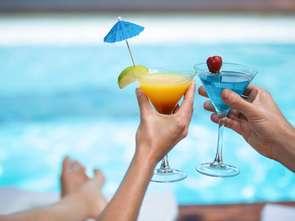 Nielsen: segment premium zyskuje na znaczeniu w alkoholach