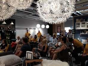 IKEA otworzyła Punkt Odbioru Zamówień w Białymstoku