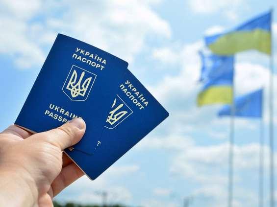 Ukraińcy w Polsce to też konsumenci