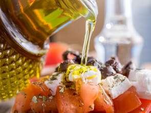 Wiemy, kto wymyślił... dietę śródziemnomorską