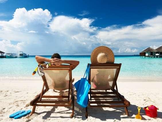 Pracodawcy powinni udzielić zaległych urlopów do 30 września
