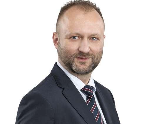 """Fabryka Cukierków """"Pszczółka"""" ma nowego prezesa"""