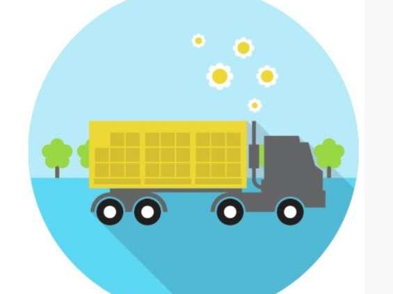 Carrefour usprawnia logistykę