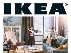 IKEA stawia na różnorodność