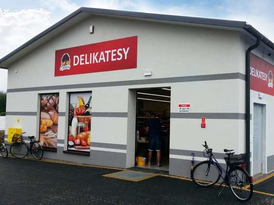 Grupa Chorten otwiera nowe sklepy