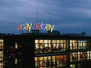 Program partnerski eBay już w Polsce