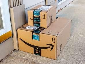 Amazon zagrozi hurtowi?