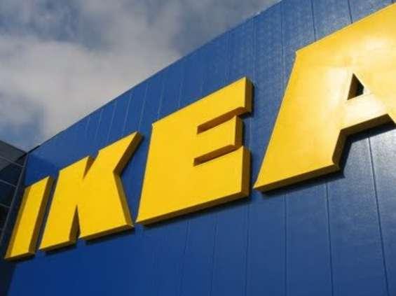 IKEA Centres z nową agencją kreatywną