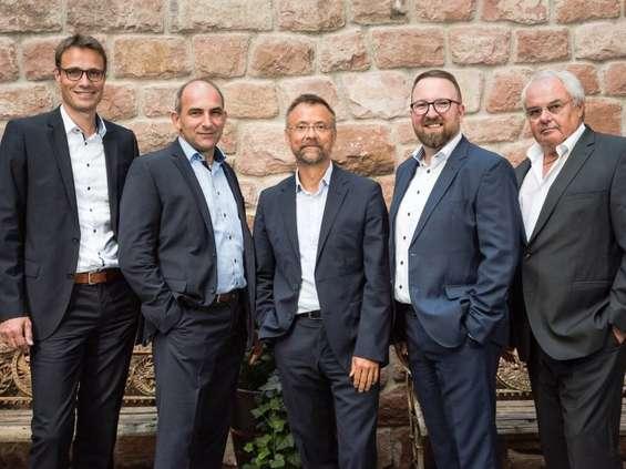 Grupa Transporeon i TIM Consult łączą siły