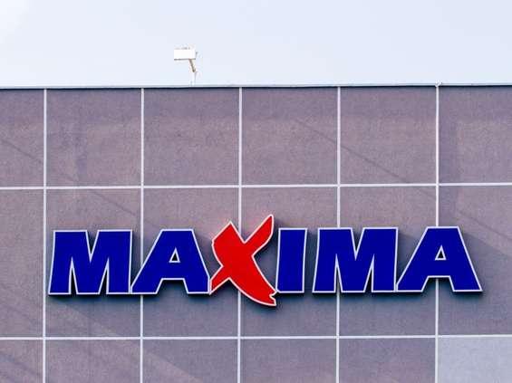 Maxima Grupė zaczęła spotkania z inwestorami