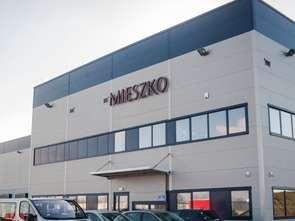ID Logistics zacieśnia współpracę z firmą Mieszko