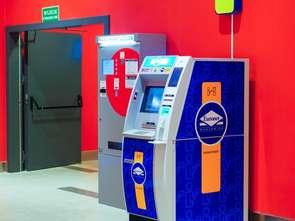 Euronet przejmuje bankomaty SKOK-ów i Global Cash