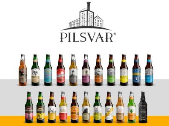 Nowa marka piwa na polskim rynku