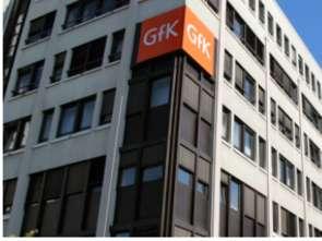 Ipsos przejmie od GfK Polonia działy Customer Experience i Health