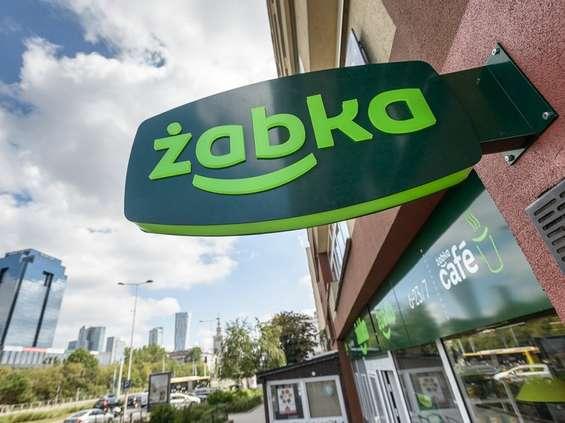 Z Frisco.pl do Żabki