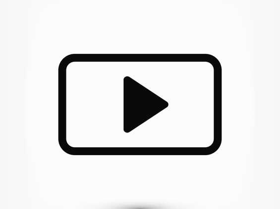 Video umacnia pozycję na rynku digital