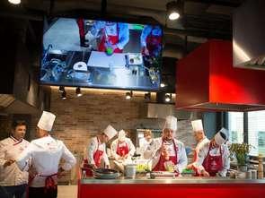 Transgourmet uruchomił Instytut Kulinarny
