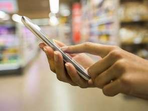 Convenience sprzyja e-płatnościom