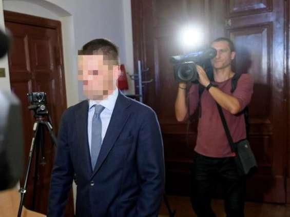 Jest decyzja sądu w sprawie w sprawie Ukrainki, która w pracy dostała wylewu