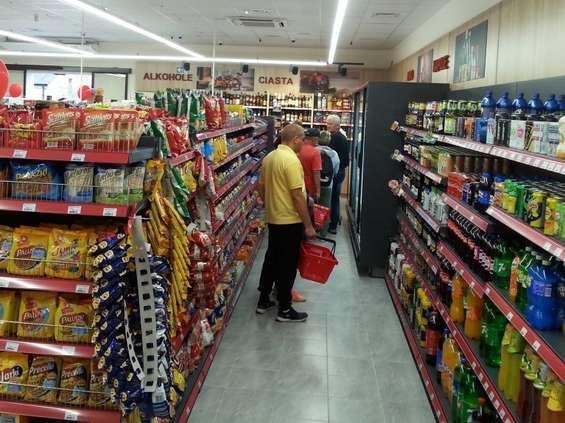 Badanie ARC: za co klienci cenią sklepy