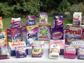 Parlament Europejski bierze się za podwójne standardy produktów