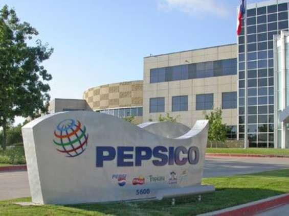 PepsiCo chwali się zaufaniem sieci handlowych