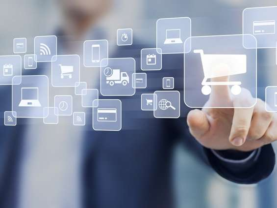 Polacy stworzyli wielokanałowe narzędzie e-commerce