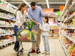 Wzrost konsumpcji szansą dla branży FMCG