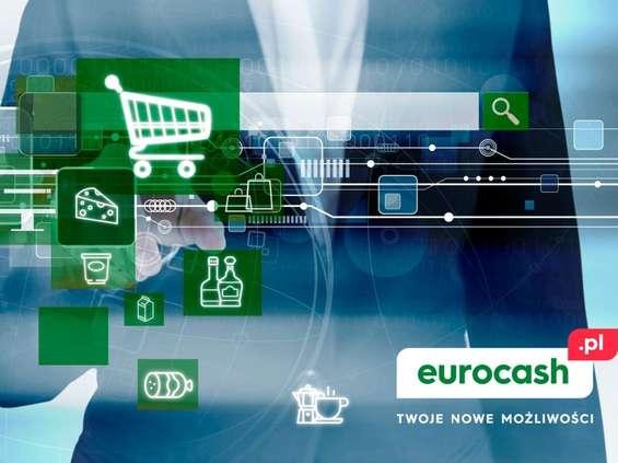 Eurocash z nową platformą dla detalistów