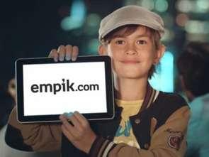 Empik.com - 20 lat minęło