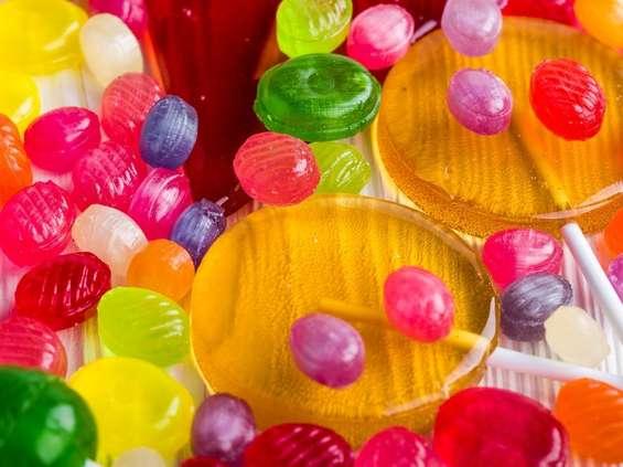Polacy lubią słodkie gratisy
