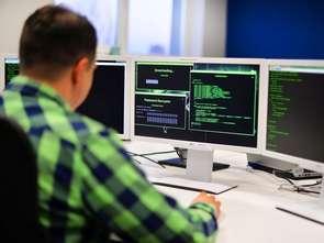 Polskie e-sklepy podatne na atak hakerski!