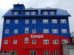 Cargill coraz bliżej przejęcia Konspolu