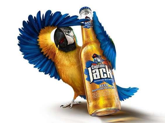 Najgorętsza piwna nowość w tym sezonie