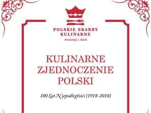 Makro świętuje 100. rocznicę niepodległości