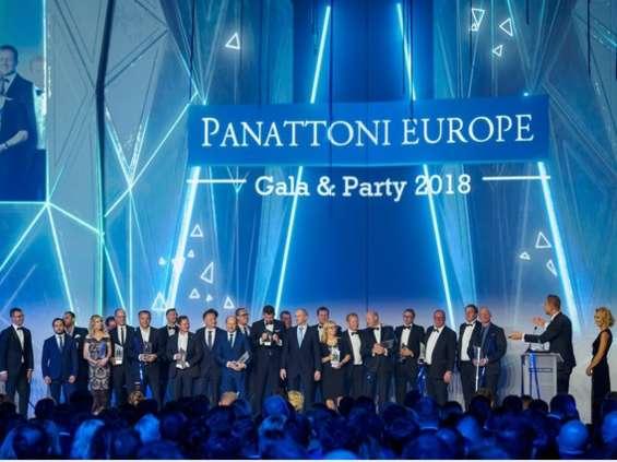 Panattoni: kolejny dobry rok za nami