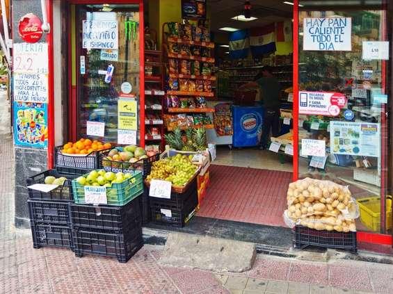 Polskie produkty mogą trafić na hiszpańskie stoły