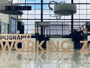 Posnania Working Zone po nowemu