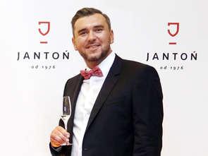 Jantoń przejmuje marki Roberta i Mikołaja Makłowiczów