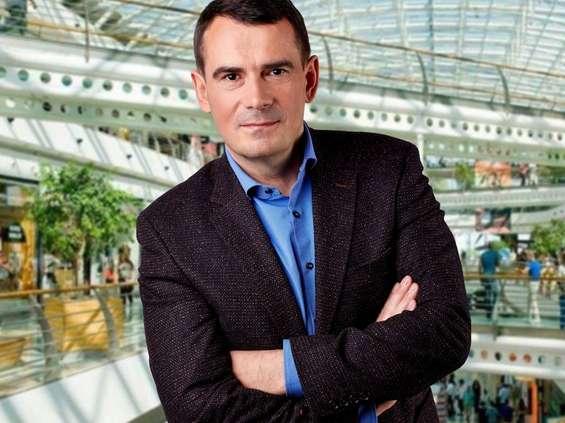 Modern Expo: zakupy przyszłości będą częstsze i mniejsze