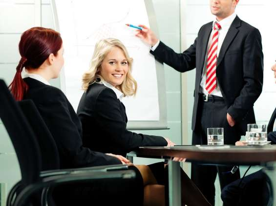 Brand managerowie na rynku pracy