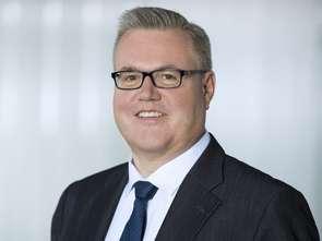 Zmiany na szczycie w Beiersdorf