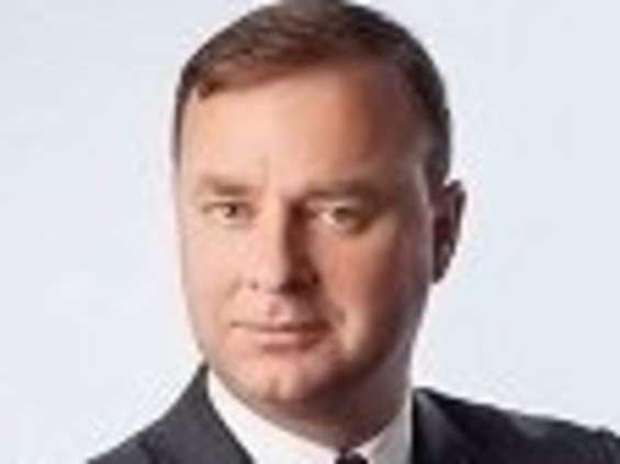 Nowy prezes Harper Hygenics