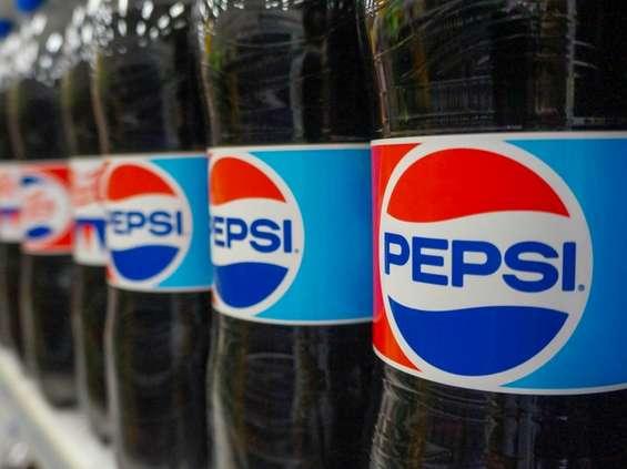 W PepsiCo plastik z recyklingu
