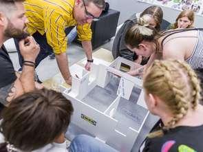 IKEA rusza z konkursem grantowym