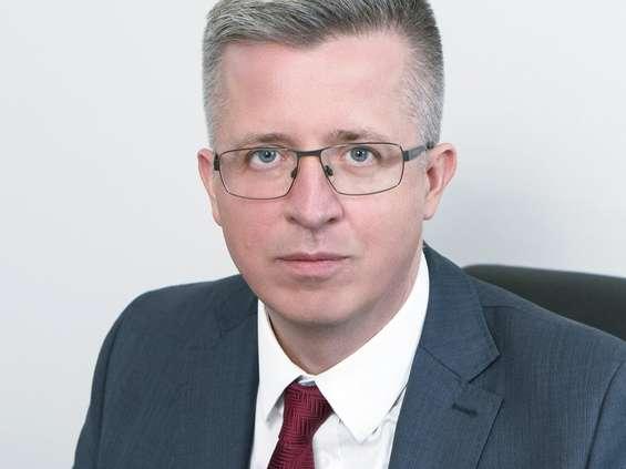 PGS pyta kandydatów na prezydenta Warszawy o handel alkoholem